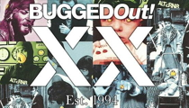 Bugged Out XX
