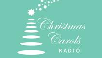 ... Christmas carols radio station launches. By Chris Cooke   Published on Friday 28 November 2014