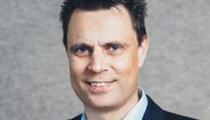 André Buren
