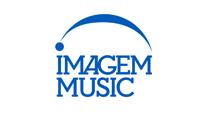 Imagem Music