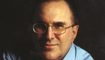 John LoFrumento