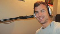 Matt Farley, Motern Media