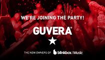 Guvera buys Blinkbox