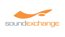 SoundExchange