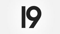 19 Entertainment