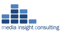 Media Insight Consulting