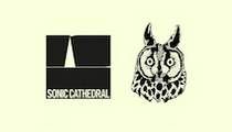 Sonic Cathedral / Howling Owl