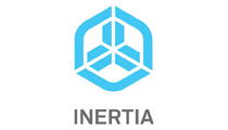 Inertia Music