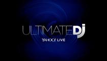Ultimate DJ