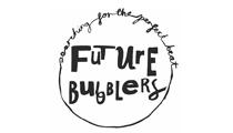 Future Bubblers