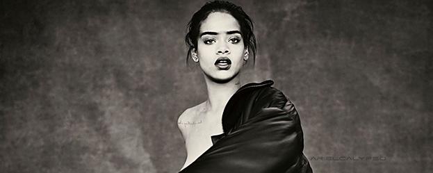 Rihanna anti tour dates & tickets.