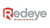 Redeye Worldwide