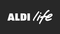 Aldi Life