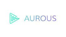 Short-lived streaming app Aurous settles with US record industry