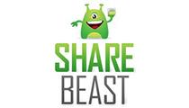 Share Beast