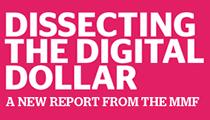 Dissecting The Digital Dollar