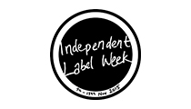 Independent Label Week