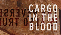 Cargo In The Blood