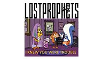 Taylor Swift / Lostprohets