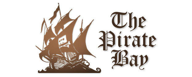 The Proxy Bay - Unblock The Pirate Bay