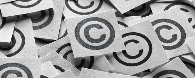 Insights Blog Five Basic Facts About Music Copyright Complete