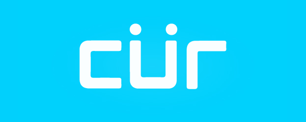 Cür Music