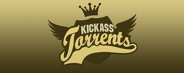 Kickass Torrents