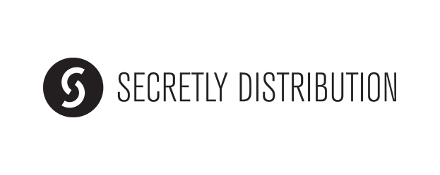 Secretly Distribution