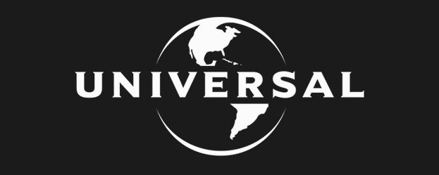 universal music renews deal with plaympe promo service universal music logo font universal music login