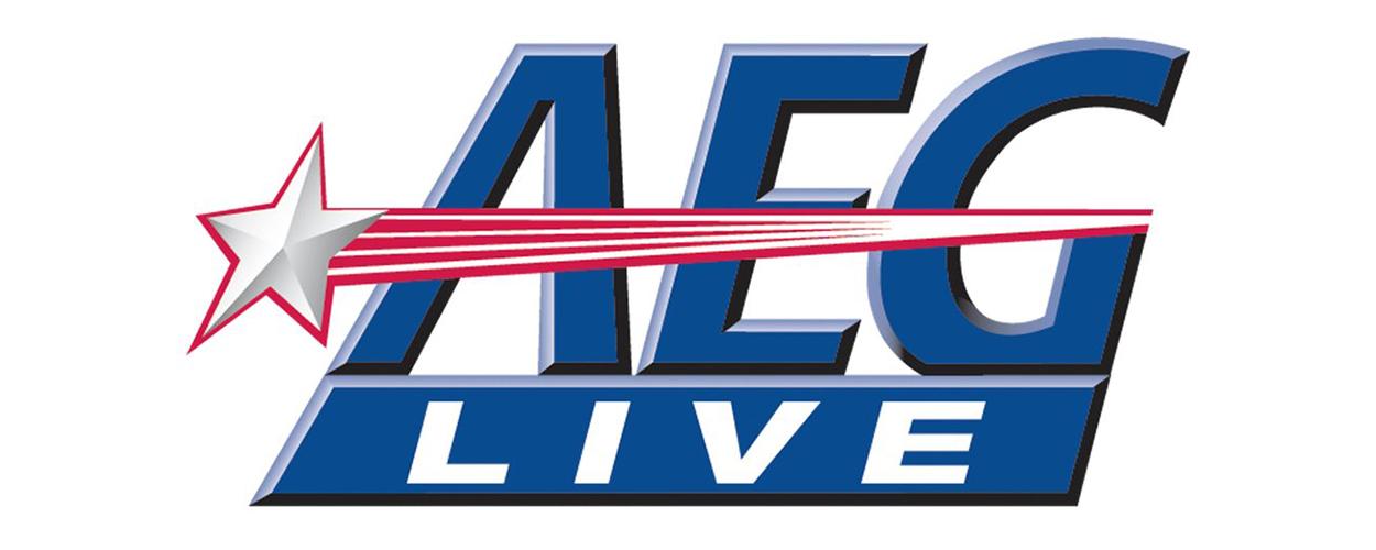 AEG Live