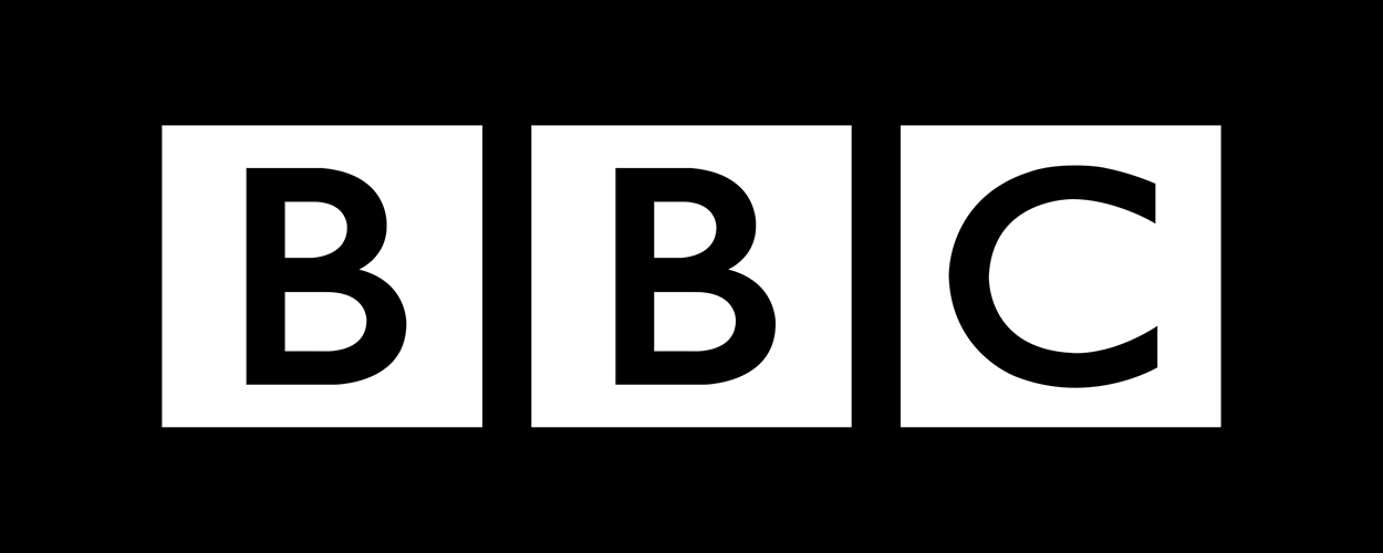 BBC to pull radio stations from TuneIn app in the UK