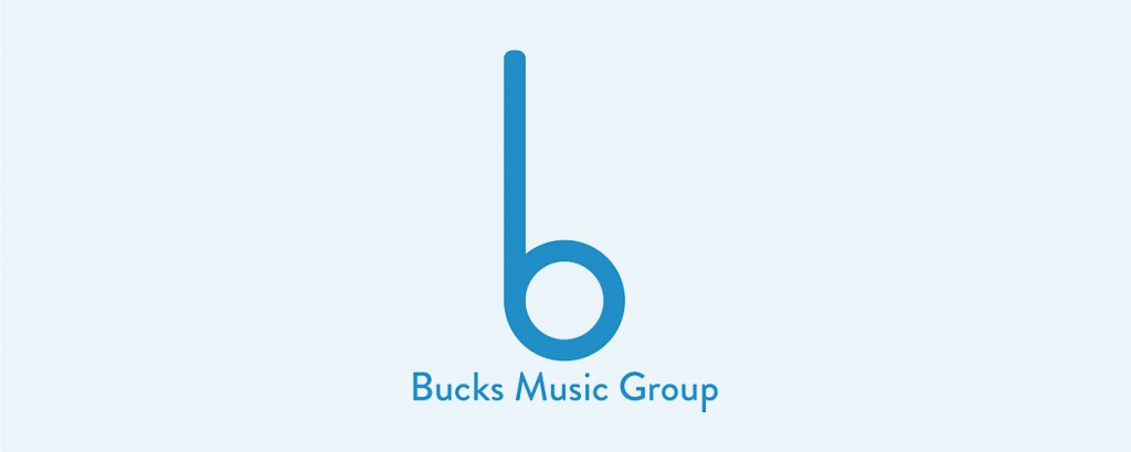 Bucks Music Group