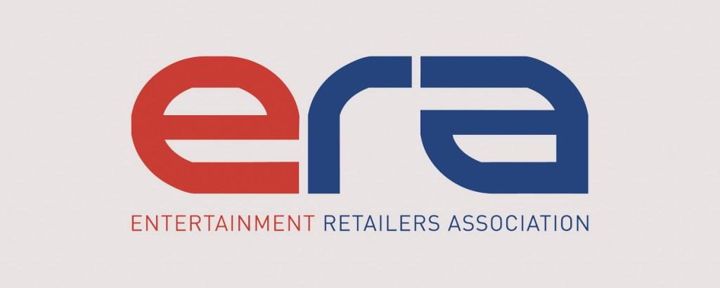 Entertainment Retailers Association