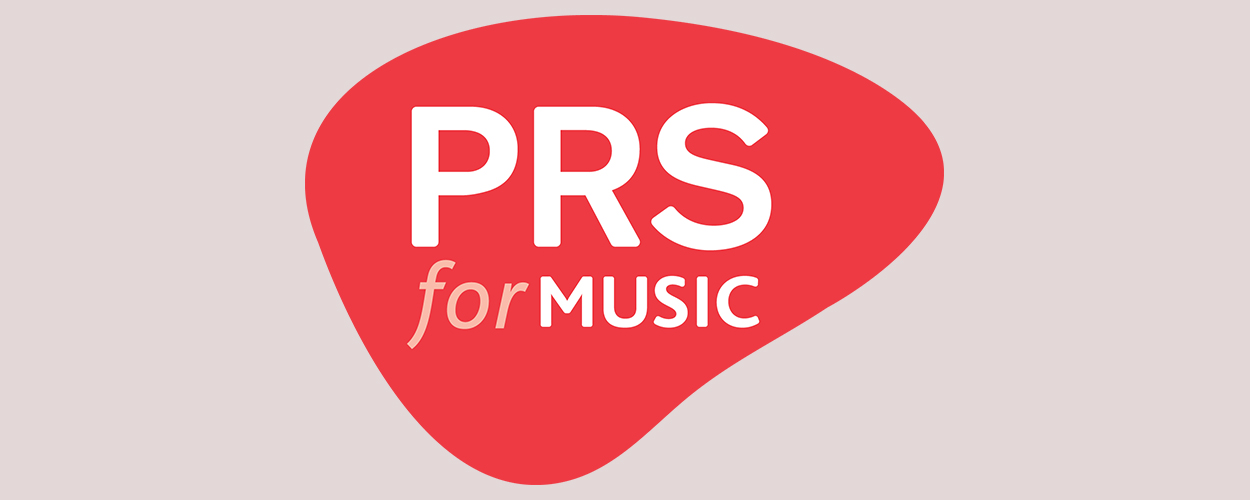One Liners: PRS, Nick Jonas, Ed Sheeran, more | Complete Music Update