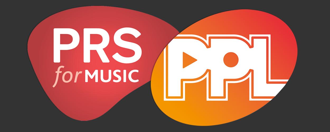 PRS & PPL