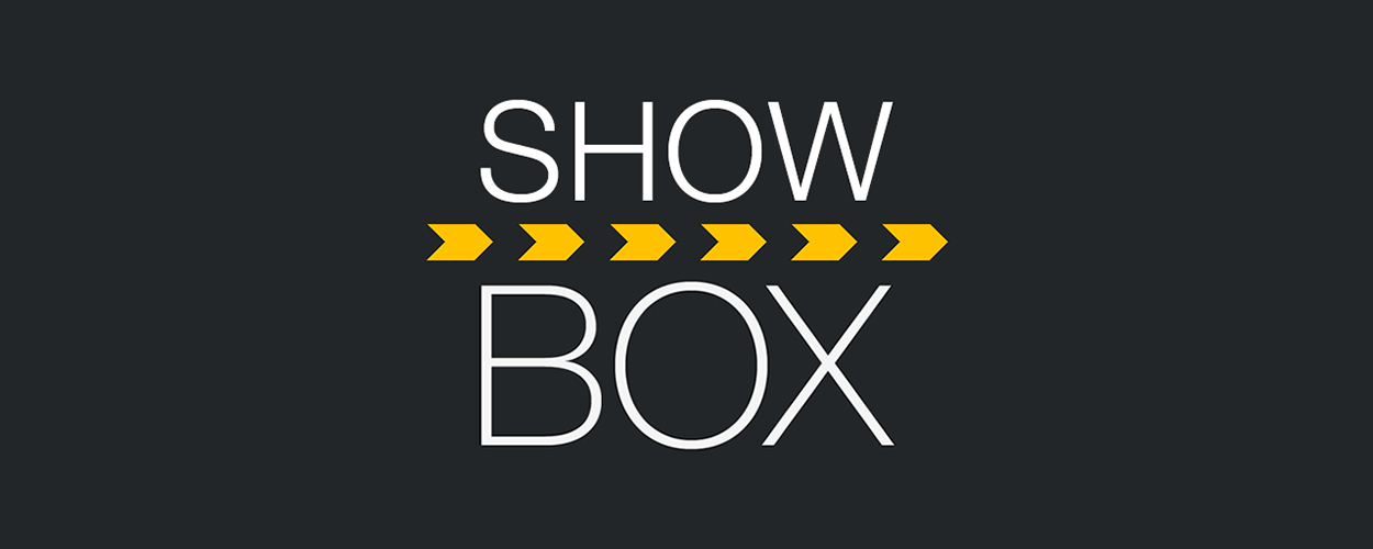 Showbox App Download - Install Show Box For Android