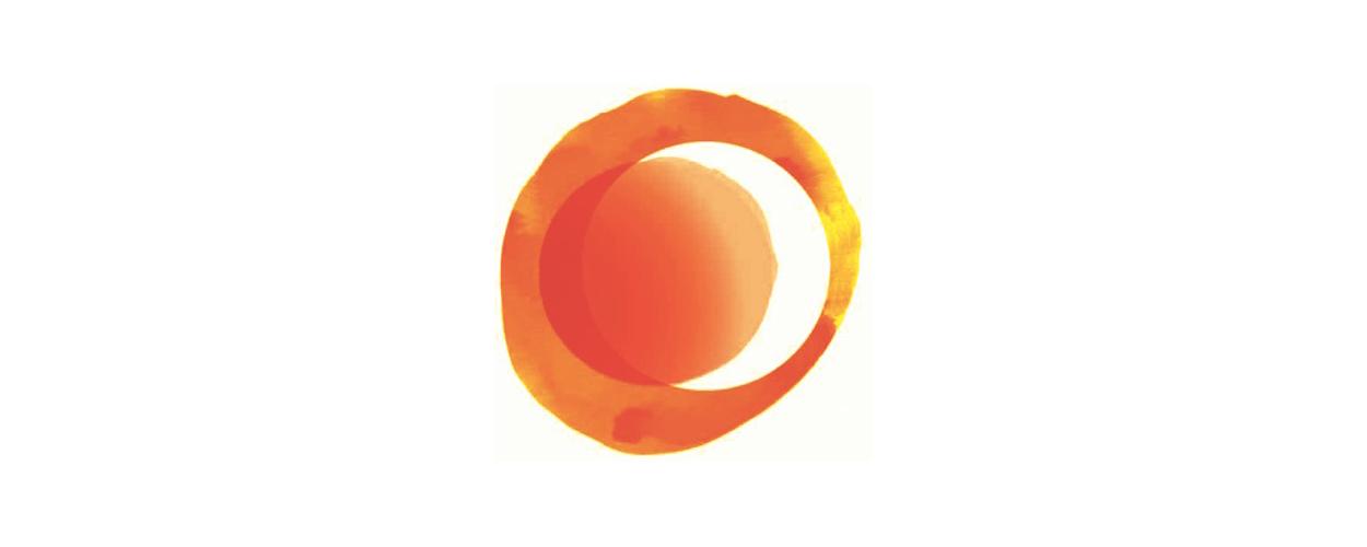 Solar Management