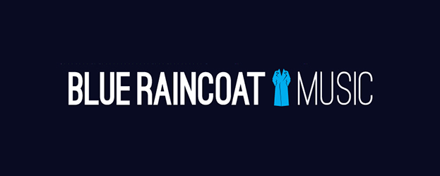 Blue Raincoat Music