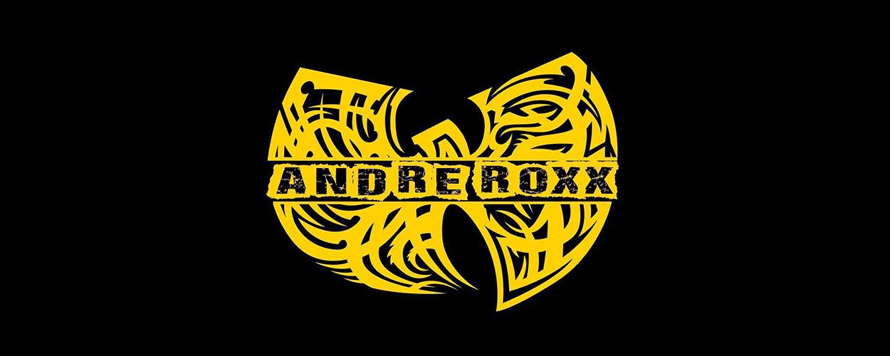 Andre Roxx