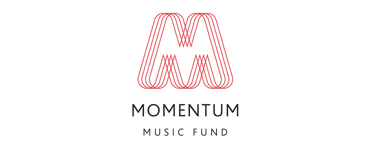 Momentum Music Fund