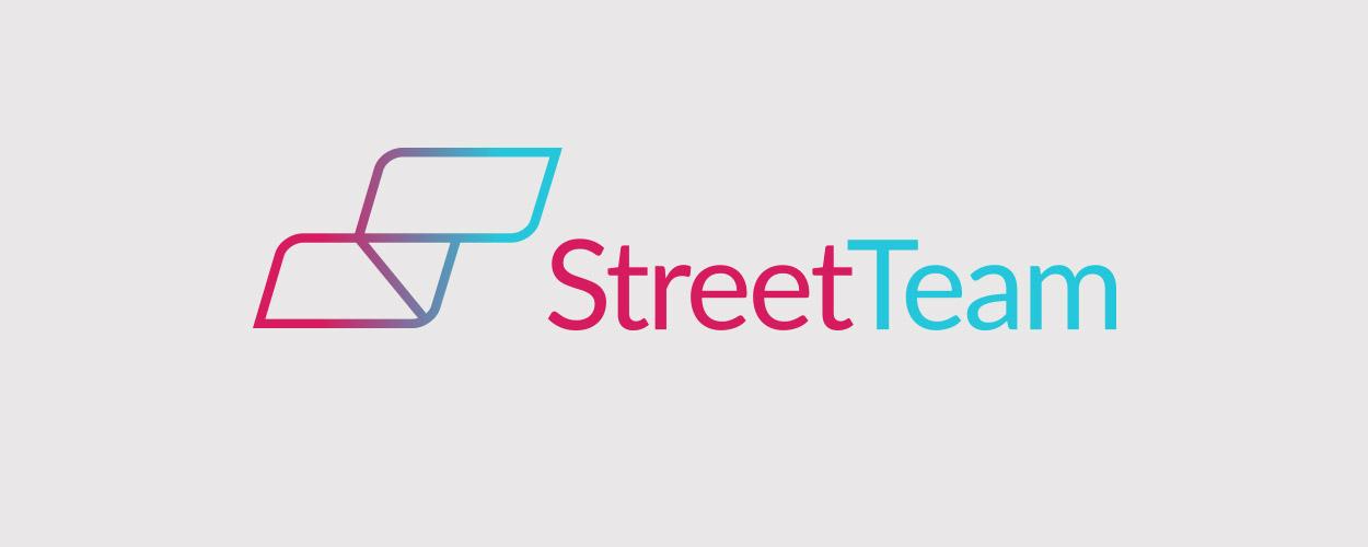 StreetTeam