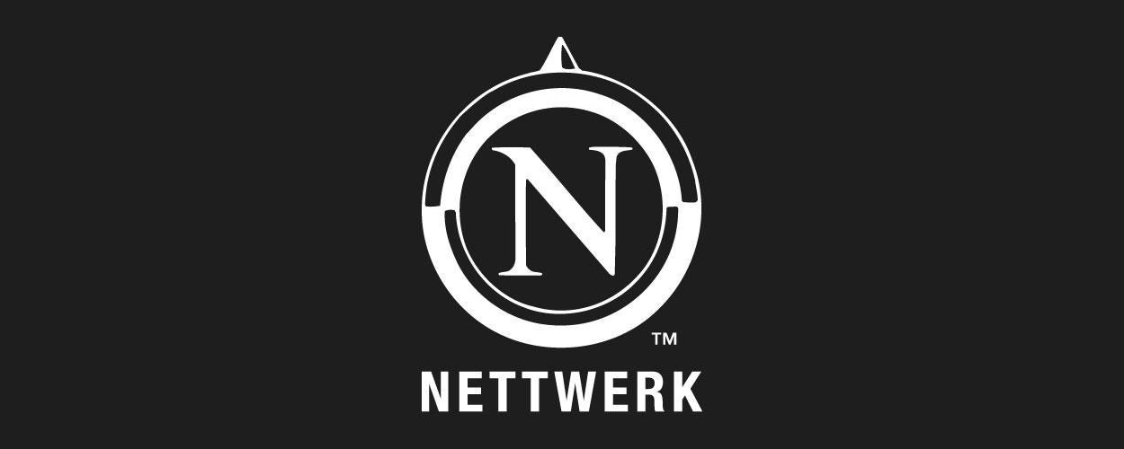 Nettwerk Music