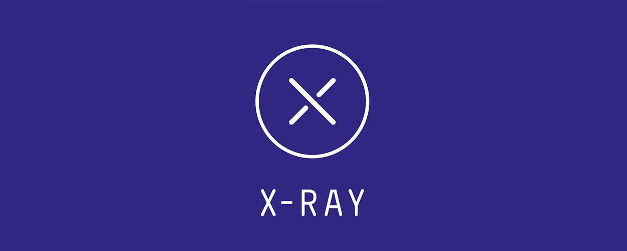 X-Ray Touring