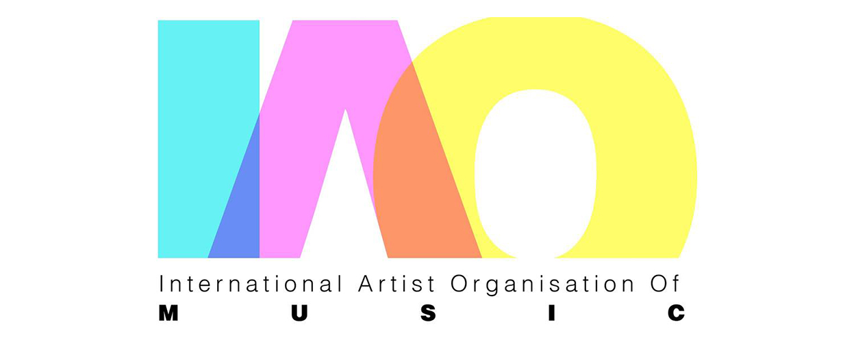 International Artist Organisation