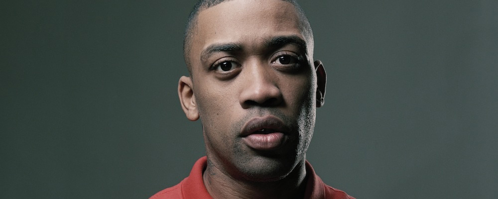 One Liners: Wiley, St Vincent, Beck, more, Wustoo