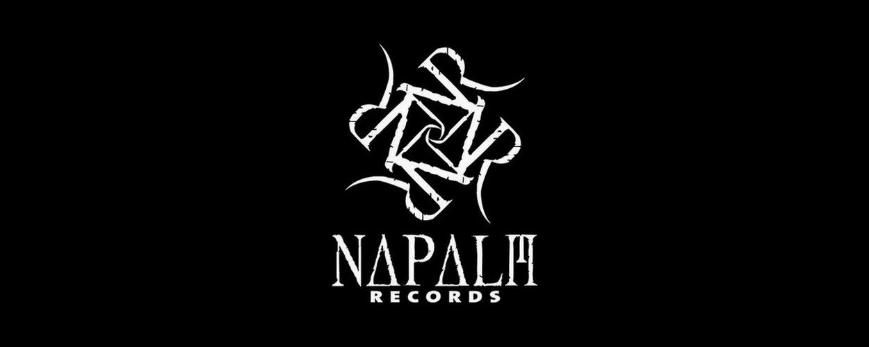 Napalm Records Künstler