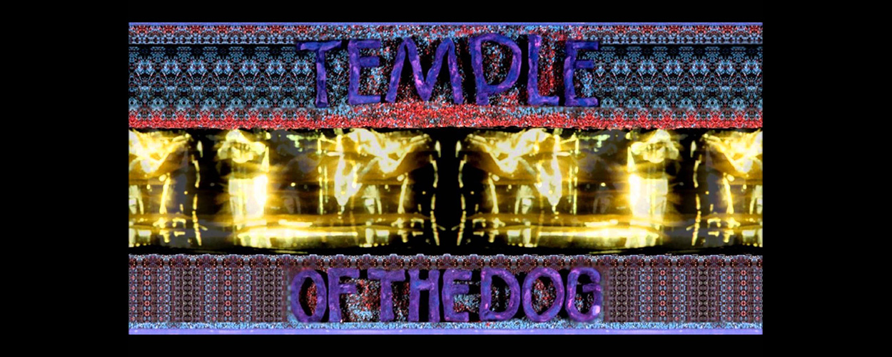 temple of the dog to mark 25th anniversary by going on first ever tour complete music update. Black Bedroom Furniture Sets. Home Design Ideas