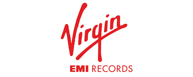 Virgin EMI