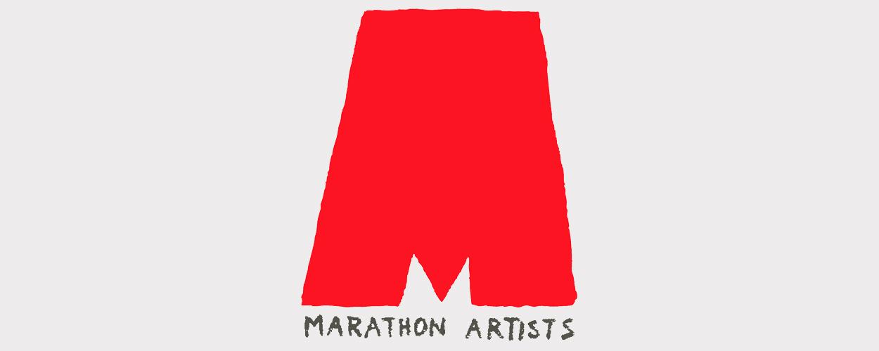 Marathon Artists