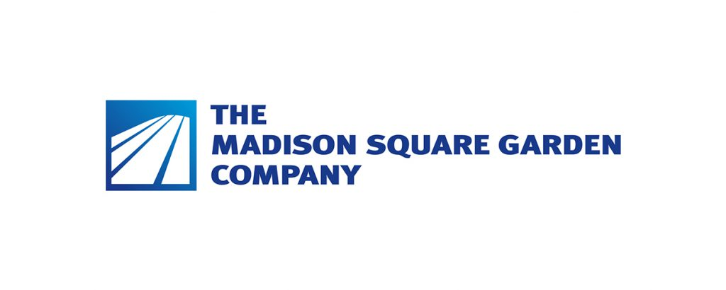Madison Square Garden Company